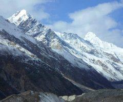 Shaigiri Peak 5688m (3)