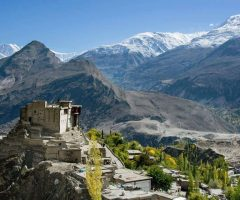 above-700-years-old-baltit-fort