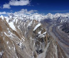 amazing-view-of-baltoro-glacier