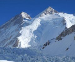 amazing-view-of-gasherbrum-ii