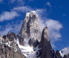 amazing-view-of-great-trango