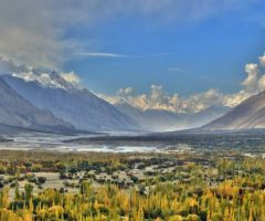 beautiful-shigar-valley