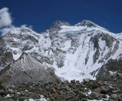 beautiful-view-of-broad-peak