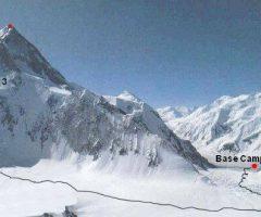 gashabrum-i-climbing-route