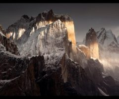 great-trango-and-nameless-tower