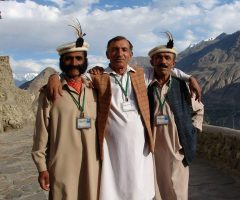 happy-face-in-hunza-valley