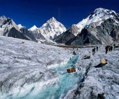 k2-view-from-baltoro-glacier