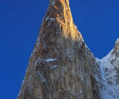 majestic-lady-finger-peak