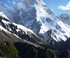 mashabrum-peak-7821m
