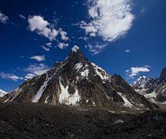 mitre-peak-near-concordia