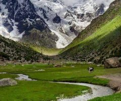 nanga-parbat-polish-base-camp-rupal-face