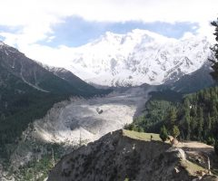 nanga-parbat-seen-from-fairy-meadows2