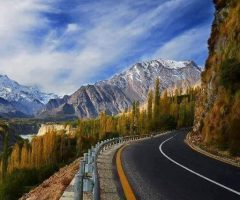rakaphoshi-view-from-karakoram-highway