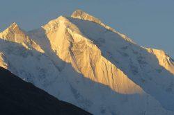 rakaposhi-peak