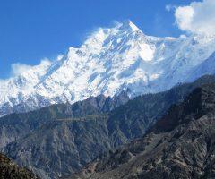 rakaposhi-peak-7788m