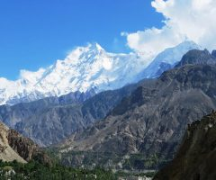 rakaposhi-peak-from-karakoram-highway