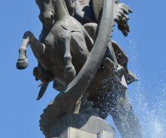 semetey-monument