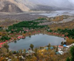 shangrila-tourist-resort-at-kachura-skardu