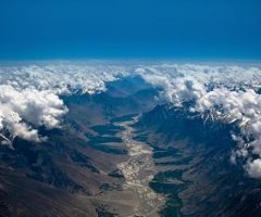 the-himalayan-mountain-range