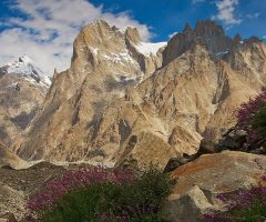 trango-group-near-urukas-campsite