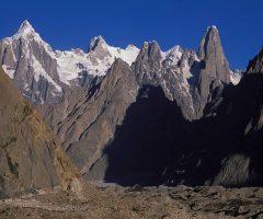 uli-biaho-peak-near-urdukas-campsite