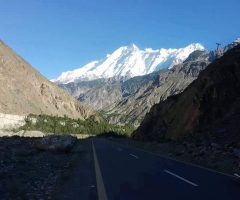 10-rakaposhi-peak-seen-from-karakoram-highway