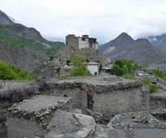 11-above-700-years-old-baltit-fort-in-karimabad-hunza
