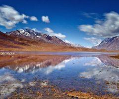 17-shandur-lake