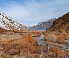 18-phander-valley-on-the-way-to-chitral