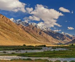 20-a-beautiful-view-of-langar-near-shandur-pass