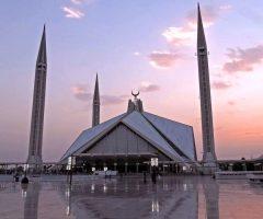 26-faisal-mosqe-islamabad