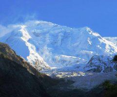 29-rakaposhi-peak