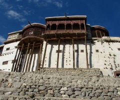 32-baltit-fort-in-karimabad-hunza