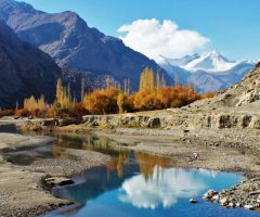 34-a-beautiful-view-near-gilgit