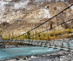 35-hanging-bridge-near-puniyal-valley
