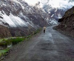 36-way-to-shandur-pass