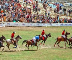 38-polo-at-shandur-pass