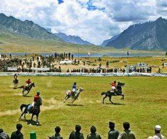 39-shandur-polo-festival