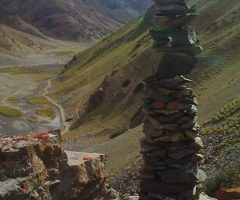 4-a-nice-view-near-babusar-top