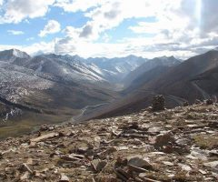 5-a-view-from-babusar-top