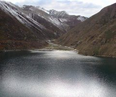 6-lalusar-lake-near-naran