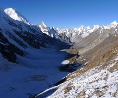 a-beautiful-view-of-laila-peak-from-gondogoro-la