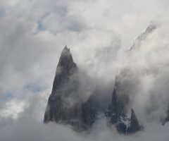 a-stunning-view-of-lady-finger-peak-in-hunza