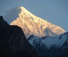 diran-peak-7266m-near-rakaposhi-base-camp