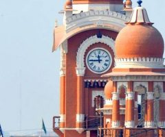ghanta-ghar-multan-city