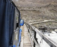 jeep-crossing-bridge-near-hushe-valley