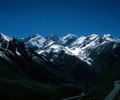 kunjerab-pass-pakistan-side