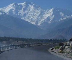 nanga-parbat-seen-from-karakoram-highway