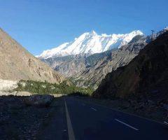 rakaposhi-peak-near-sikandar-abad-nagar