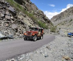 towards-deosai-in-gilgit-baltistan